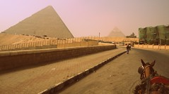 9739 (timrothonphotography) Tags: africa northafrica egypt unescoworldheritagesite unesco cairo pyramids giza pyramidsofgiza