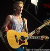 7690540688 e151026fdf t Cody Simpson   07 31 12   Big Time Summer Tour 2012, DTE Energy Music Theatre, Clarkston, MI
