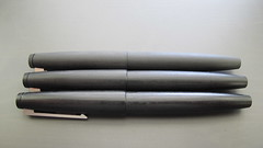 fountainpen lamy lamy2000