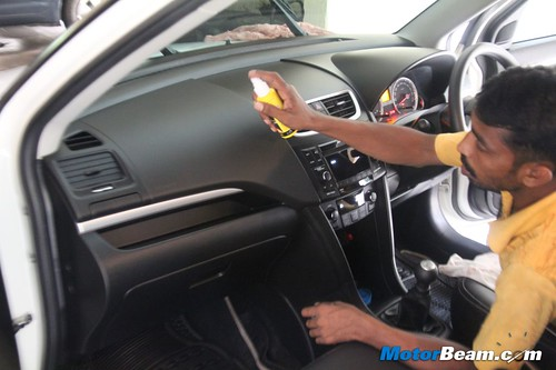 Car-Cleaning-Polishing-16