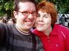 Lovebox Weekender 020 (benjbristow) Tags: loveboxweekender
