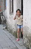 sorpresa! (Jadranka Lara Saba) Tags: china suzhou cina jiangsu fiumeazzurro