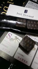 (Taylanano) Tags: chocolate sweets