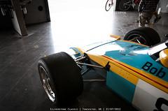 300_4744 (icy247) Tags: classic mercedes 911 ferrari turbo silverstone porsche cayman boxster 944 tvr 928 f40 gt3 968 997 964 panamera rsr testerossa sargaris
