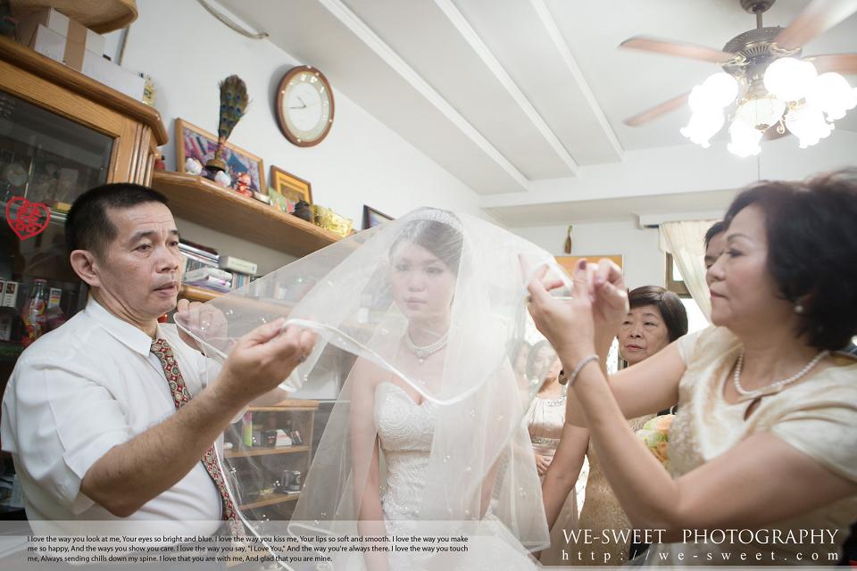 婚禮記錄-029.jpg