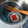 "cupcakes_london_ont <a style=""margin-left:10px; font-size:0.8em;"" href=""http://www.flickr.com/photos/78655115@N05/8151056619/"" target=""_blank"">@flickr</a>"