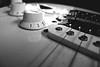 when the music's over (ˇ Domitilla ˇ) Tags: red italy blur andy beautiful 50mm italia bokeh x bianco solex 18105 lightx retrox marex bluex colorx blackx vintagex macrox texturex whitex stonesx nikonx d7000 dofx sunx woodx nerox collinsx focalx pebblesx