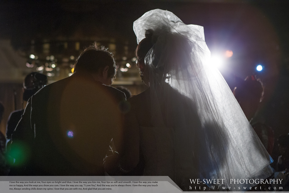 婚禮記錄-059.jpg