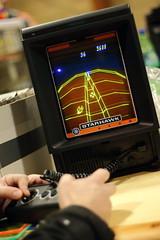Vectrex (1982) (Simo 81) Tags: vintage console coinop retrogaming retrocomputing vintagecomputer personalcomputer homecomputer canonef50mmf18ii vintagegame brusaporto computerobsoleti