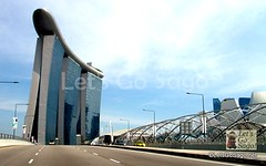 Marina-Bay-Sands-Holiday-Packages (letsgosago) Tags: sia orchardroad singaporeairlines sentosaisland jerseyboys silkair christmaslightup familygetaway gardensbythebay marinabaysands singaporetourismboard holidaypackages supertrees resortsworldsentosa universalstudiossentosa marinelifepark singaporetripperpass