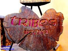 Tribes India (Raj Says) Tags: india flickr tribes flickrduel rajsays riturajmeena flickrrajsays