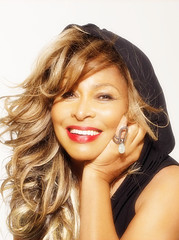 Tina Turner Wig (uniwigs) Tags: tinaturnerwig celebritywigs