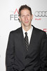 "Tim Blake Nelson arrives at the ""Lincoln"" Premiere at the AFI Fest at Graumans Chinese Theater in Los Angeles Calfornia, USA"