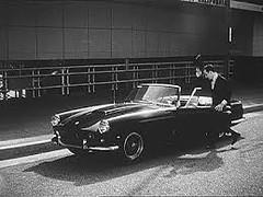 images (39) (julierohloff) Tags: tv 1960s agent86 getsmart