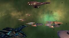 USS Zacapa (LSW2020) Tags: startrek startrekonline