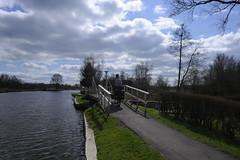 Friesland-32