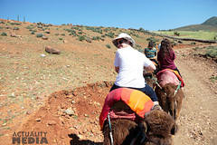 KS4A5234 (Actuality_Media) Tags: morocco maroc camels excursion studyabroad actualitymedia documentaryoutreach filmabroad