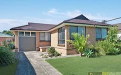 163 Marsden Street, Shortland NSW