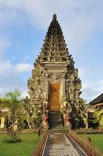 bali nord - indonesie 62