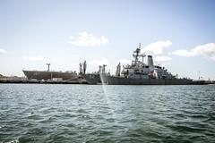 DSC_0010 (screamer1983) Tags: arizona usa japan hawaii harbor oahu navy roosevelt missouri pearlharbor pearl bombs uss bombing fdr yamamoto infamy toratoratora