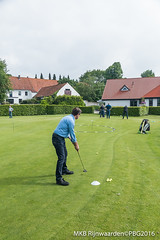 picturesbygaab20160525_MG_5590 (MKBRijnwaarden) Tags: green golf clinic duitsland golfplatz mkb netwerk bijeenkomst 2016 golfen emmerich rijnwaarden golfclinic ondernemers borghees netwerkbijeenkomst picturesbygaab gabyvanhall mkbrijnwaarden gaabvanhall