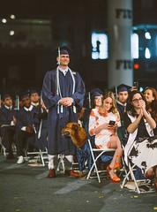 476A8449 (fiu) Tags: school student hugging education nick nv commencement vera 2016 floridainternational