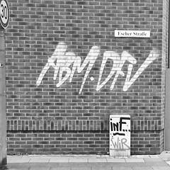 #abm #dfv #graffiti #tag #handstyle #chrome #street #wallsdontlie  also on this pic: #inf #wir (wallsdontlie) Tags: street graffiti tag chrome inf wir abm handstyle dfv wallsdontlie
