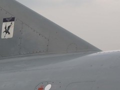 "Dassault Etendard IV M 39 • <a style=""font-size:0.8em;"" href=""http://www.flickr.com/photos/81723459@N04/26737702753/"" target=""_blank"">View on Flickr</a>"