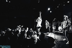 Turnstile (Windows Down Mag) Tags: show newyorkcity music newyork brooklyn concert live williamsburg turnstile roadrunnerrecords reaperrecords brendanyates bradyebert basementspring2016tour