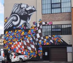 Mural (T's PL) Tags: virginia nikon mural va richmondva d7000 tamron18270 nikond7000 tamron18270f3563diiivcpzd