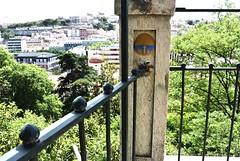 Intra Larue 734 (intra.larue) Tags: street urban art portugal breast arte lisboa pit urbana urbano teta sein moulding lisbonne urbain pecho peito intra formen seno brust moulage tton