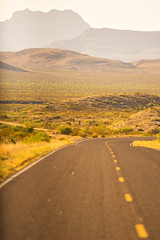 the roads out west (michael spear hawkins) Tags: rural outside outdoors texas tx sony adapter westtexas bigbendnationalpark a7 bigbend deset chisosmountains mirrorless nikkor300mmf45 nikon300mmf45 sonya7