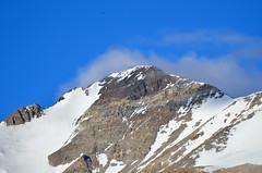 T o p (_Amritash_) Tags: travel mountains clouds landscapes himalayas ladakh mountainrange snowcappedmountains travelindia snowcappedpeaks mountainpeak karzok travelinindianhimalayas