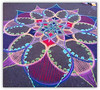 لوحات رائعه باستخدام الرمل الملون.. (e279c75b5733ea5526b1358d3e766996) Tags: لوحات الرمل رائعه الملون باستخدام