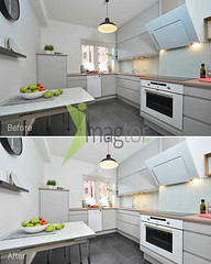 Imagtor_Real_estate 10 (imagtor_vn) Tags: white photoshop real photography photo estate realestate transformation image magic picture before vietnam change after hanoi retouch edit imagtor