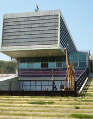 C16-Seoul-Art-Architecture-Heyri Village (72) (jbeaulieu) Tags: art village seoul coree heyri