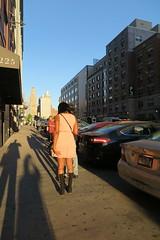 IMG_3628 (Mud Boy) Tags: newyork nyc brooklyn downtownbrooklyn sunset