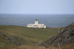 North Coast 500 (StudioNine.photography) Tags: coast scotland unitedkingdom north 500 strathy