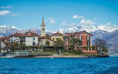 lake Maggiore (14) - Isola dei Pescatori (Vlado Fereni) Tags: sky italy lakes piemonte piedmont lakemaggiore isoladeipescatori nikkor8020028 piedmond nikond600