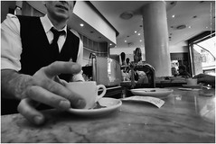 CMAN1853-bn (c.mane) Tags: bar italia milano bn caff lombardia