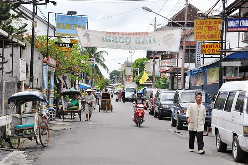 yogyakarta - java - indonesie 3