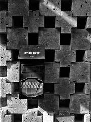 Street Fragments #198 - Shinjuku Labyrinth (Yoshi T. (kagirohi)) Tags: japan japanese tokyo shinjuku goldangai blackwhite bw street streetphotograph streetphotography alley fragment urban city cityscape snapshot night nightview ricoh gr ricohgr                   blackandwhite monochrome depthoffield