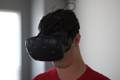 RAW_IMG_3402 (jeremy!) Tags: vr canon1740mm canoneosrebelt1i htcvive funwithvr