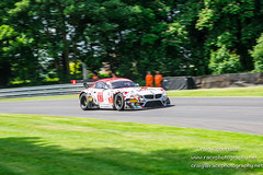 British GT Oulton Park-3395 (WWW.RACEPHOTOGRAPHY.NET) Tags: 7 gt3 bmwz4 oultonpark britishgt joeosborne britgt amdtuningcom leemowle