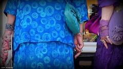 Rings... (jaap spiering   photographer) Tags: color colour streetphotography denhaag thehague kleur 070 denneweg jaapspiering jaapspieringphotographer jaapspieringfotografie
