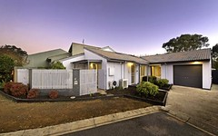15 D'Hage Court, Melba ACT