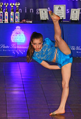 IMG_2520 (SJH Foto) Tags: girls kids dance competition stretch teen teenager tween favourite teenage