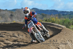 DSC_5584 (Shane Mcglade) Tags: mercer motocross mx