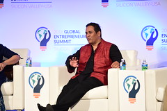 DS1_9625 (GES 2016 Silicon Valley) Tags: globalentrepreneurshipsummit ges2016 siliconvalley entrepreneurship innovators paloalto stanforduniversity california