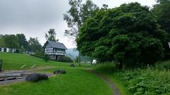Latrop bei Schmallenberg